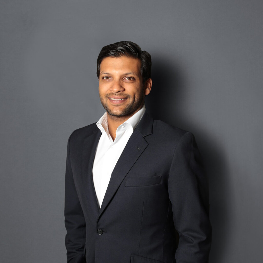 Realty Plus – Bengaluru Realty Check: An Interview with Mayank Ruia