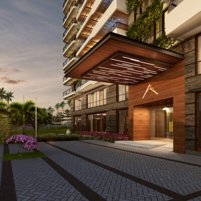 Housing.com – Indian Realty's Expectations from Q1 2019