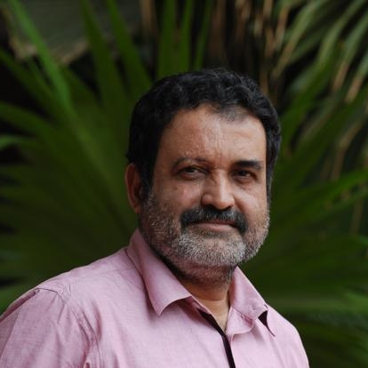 Mint – Mohandas Pai, Ranjan Pai acquire minority stake in realty start up MAIA