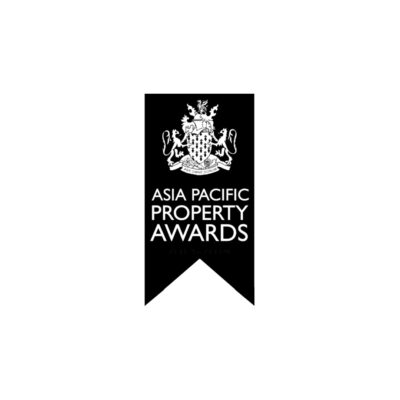 Asia Pacific Property Awards 2020 – MAIA takes home 7 wins
