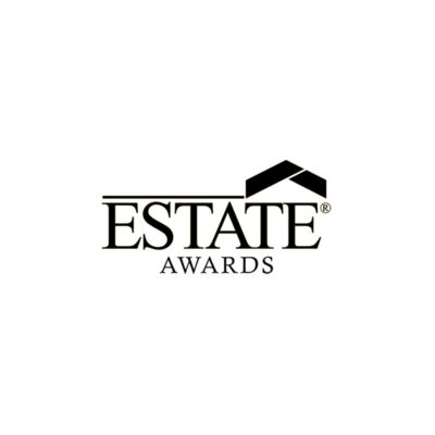 Estate Awards 2019-2020 – MAIA and Pelican Grove receives 3 wins